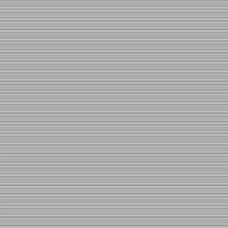 Pinstripe Wallpaper FD-103-04