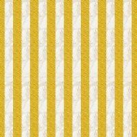 Golden Marble Patterned Wallpaper Fon FD-205-03-1