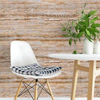 Horizontal Marble Pattern Wallpaper FD-205-10